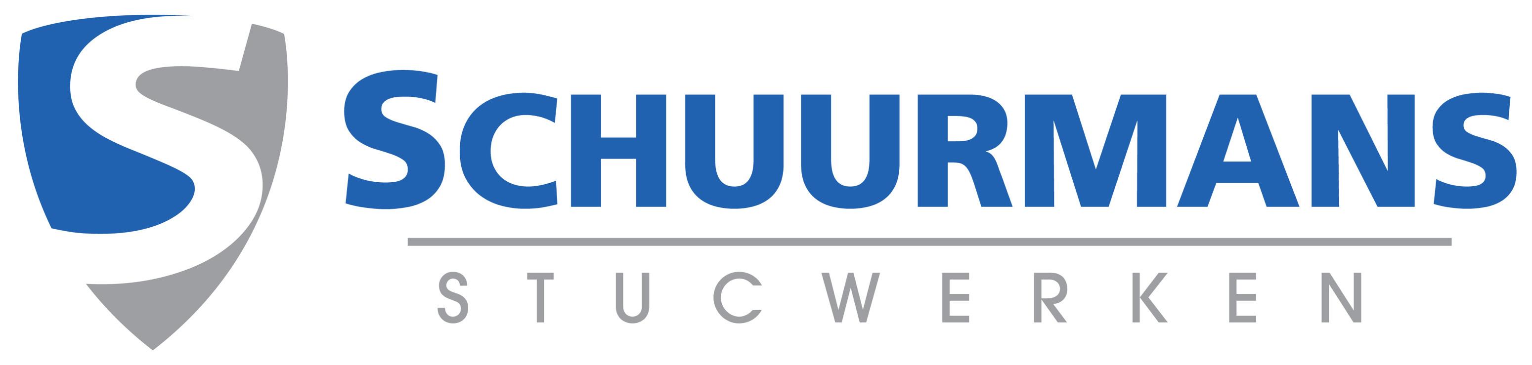 Schuurmans Stucwerken